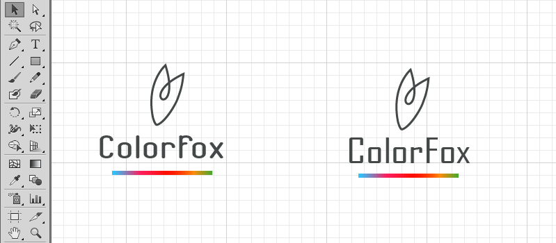 color-fox-head3b