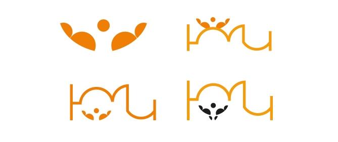 3-yuli-logo-name