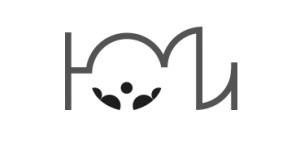 3a-yuli-logo-name