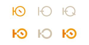 5-yuli-logo-disks1