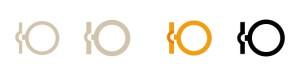 5-yuli-logo-disks2