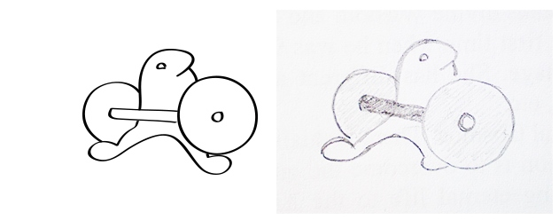 6a-yuli-logo-Gabo