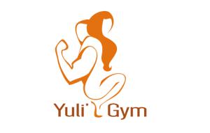 7-yuli-logo-ManWoman