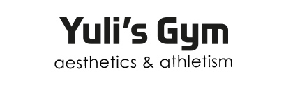 8-yuli-logo--watermark1