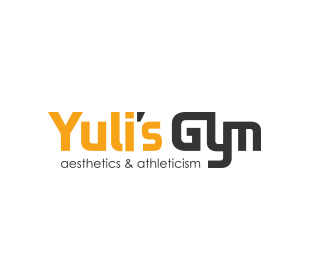 yuli-featured